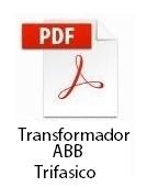 catalogo de transformadores abb trifasicos