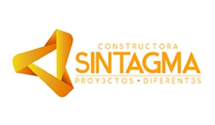 sintagma proyectos en construcción