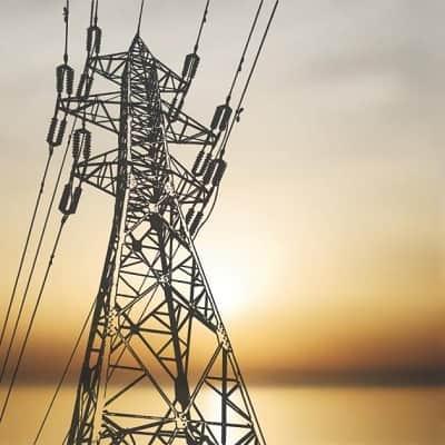 Distintos estratos sufriendo por las tarifas de energía eléctrica