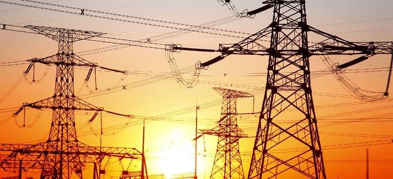 instalaciones eléctricas de alta tensión